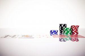 lexique poker