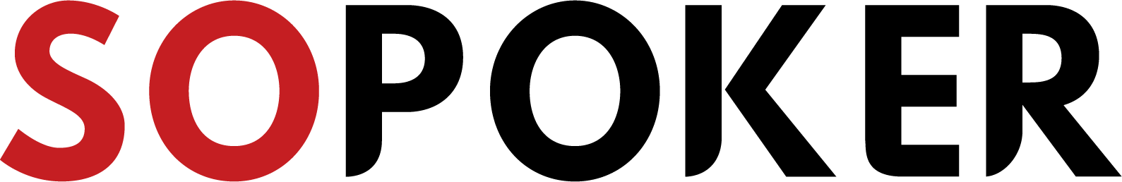 SoPoker
